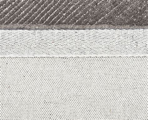 textured rugs australia textured wool rug 165 x 115cm grey great daily deals at australia s favourite