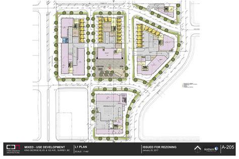 floor plans construction development inc 100 floor plans construction development inc office