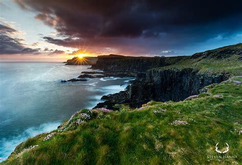 Landscape Photography On Location Pdf Using The Photographer S Ephemeris App To Scout Landscape