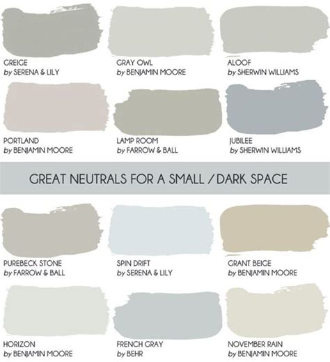 Pinterest Kitchen Color Ideas best 25 office wall colors ideas on pinterest behr