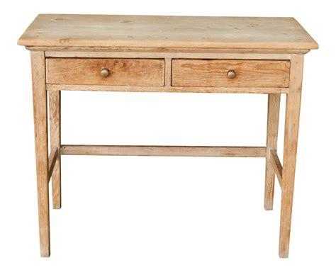 rustic pine writing desk rustic pine writing desk chairish
