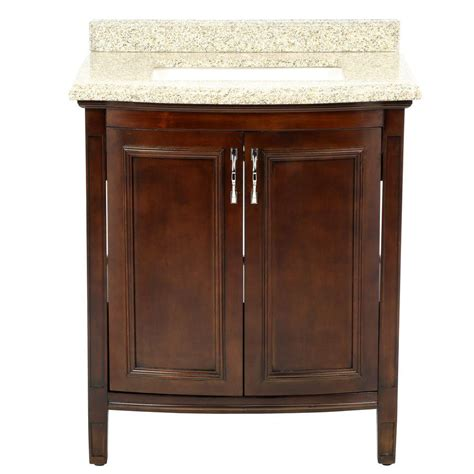 bathroom vanities with tops clearance bathroom bathroom vanities clearance desigining home