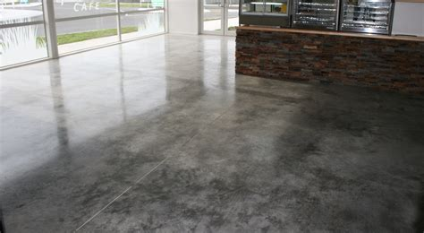 epoxy flooring epoxy flooring kansas city