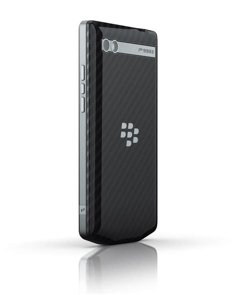 p9981 porsche design blackberry porsche design p9981 price in india on 3 html