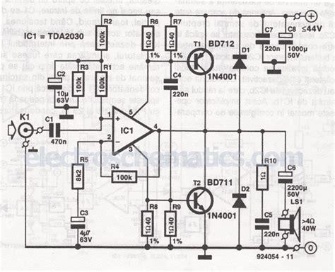 An7106k pin skema audio lifier pdf ajilbabcom portal on