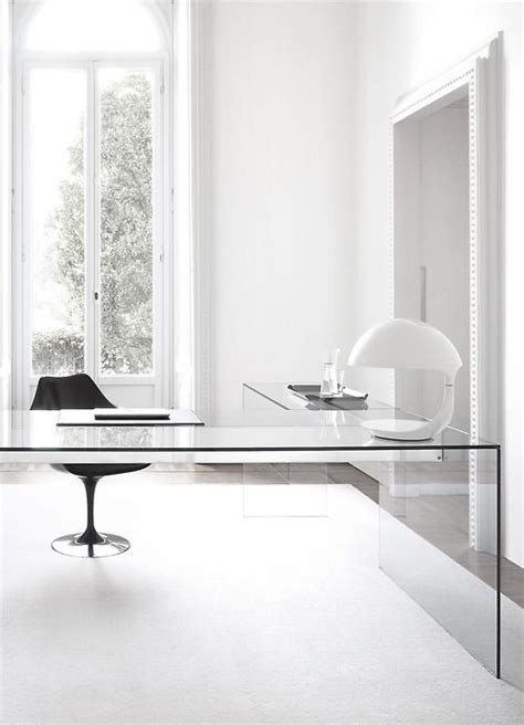 how to create a minimalist home office frances hunt 37 stylish super minimalist home office designs digsdigs