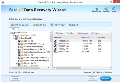 Easeus Data Recovery Wizard Professional 4 3 6 Full Version Free Download | easeus data recovery wizard professional 4 3 6 retail rh