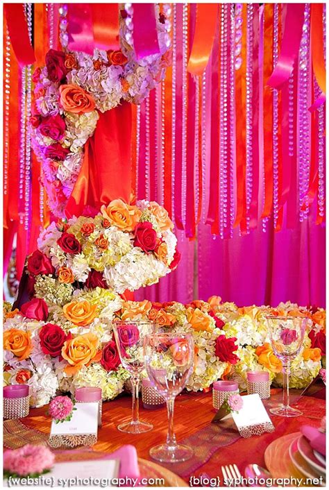 17 best ideas about pink yellow weddings on yellow wedding colors yellow weddings