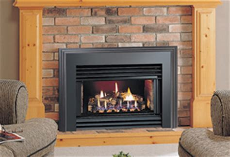 Gas Fireplace Winnipeg by 7 Unique Styles Of Montigo Fireplaces Winnipeg