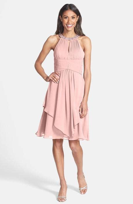 Bridesmaid Dresses 250 - 15 blush bridesmaid dresses 250 paperblog