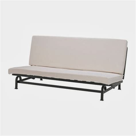 Ikea Futon Sofa Bed Sale Digame For Sale Ikea Exarby 3 Seater Sofa Bed