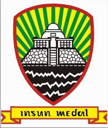 koleksi lambang dan logo desain kaos distro batik koleksi lambang dan logo lambang kabupaten sumedang