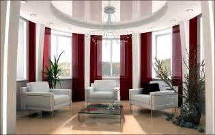 home interior living room ideas beautiful modern living room designs decobizz