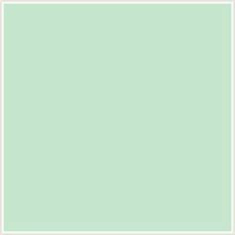 mint paint color search mint room mint paint colors paint colors and