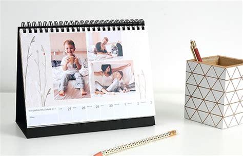 calendrier bureau photo calendrier de bureau optez pour le calendrier bureau