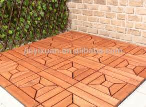 patio wood tiles outdoor patio tiles newsonair org