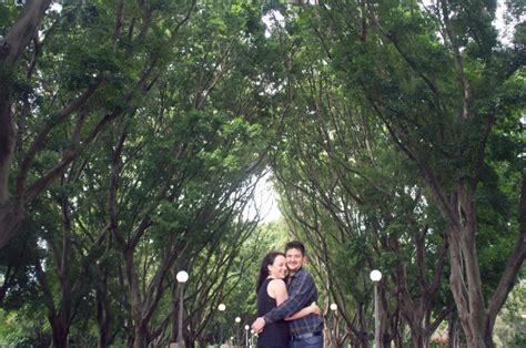 fuji house hyde park sydney engagement photographer nora devai photography south coast wedding