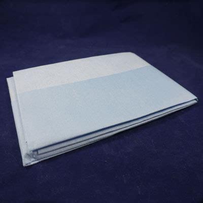 drape towel towel drape sontra non sterile 36 x 36 jorgensen