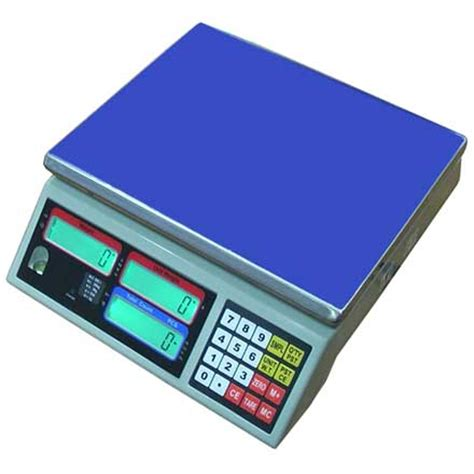 b140 general purpose counting coin scale industrial scales and weighbridges in south africa industrial scale hire from weighingscales industrial scale hire