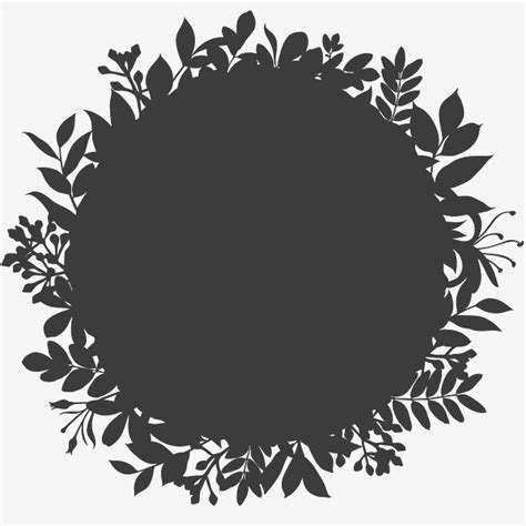 logo pattern background fundo preto com o logotipo de sombreamento logotipo de