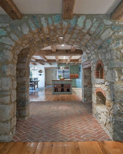 stone house pizza cold springs farm farmhouse kitchen philadelphia