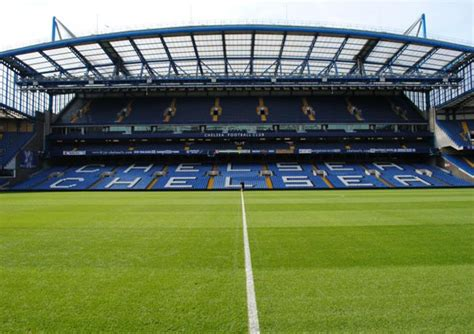chelsea stadium book chelsea stadium tour including museum golden tours