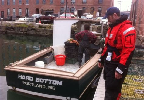 boating apparel near me new england boating fishing your boating news source