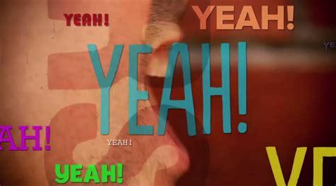 says yeah may 2015 australian hip hop news