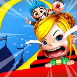 theme park online theme park rider online for pc download on windows mac