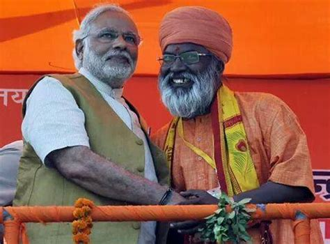 full text of islam in india or the q an un i isl am the india mp sakshi maharaj vows death sentences for hindus