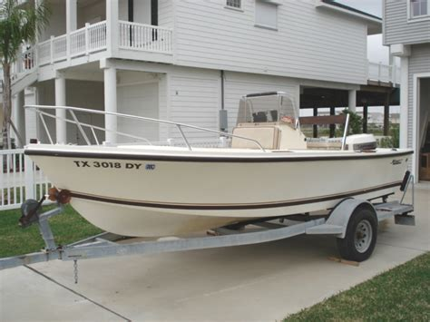is pa boating license good in nj classic mako 17 the hull truth boating and fishing forum