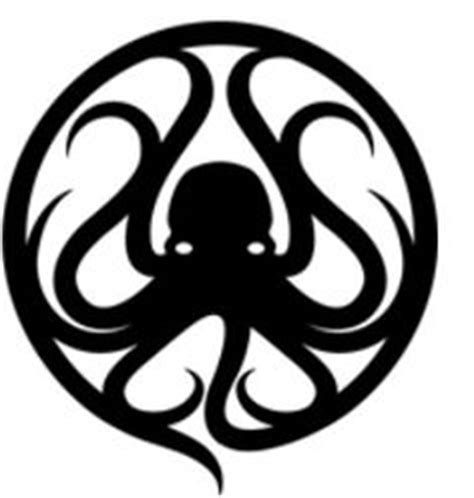 1000 images about kraken logo inspiration on pinterest