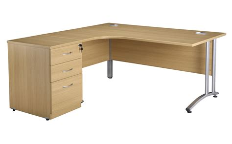 second office desk 100 second office furniture brisbane cubicles