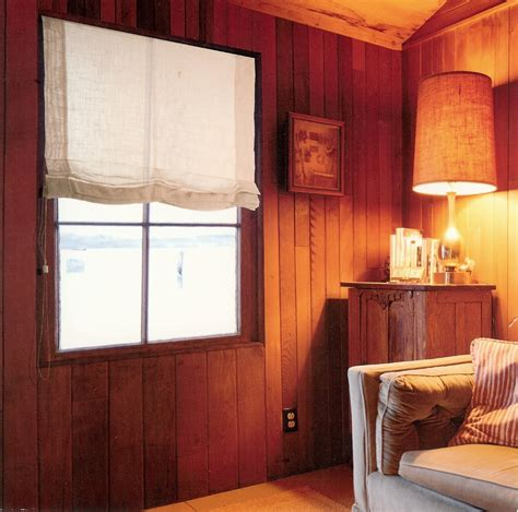 cortina paqueto estores paqueto el de decoraci 243 n interior