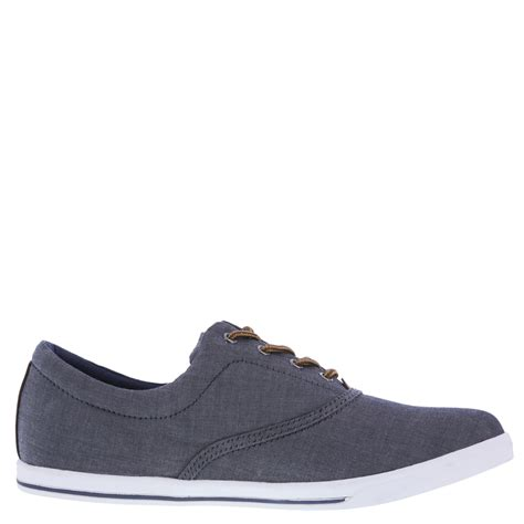 oxford sneakers mens american eagle milo s oxford sneaker shoe payless