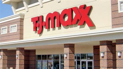 tj maxx t j maxx makeup and beauty blog talkingmakeup com
