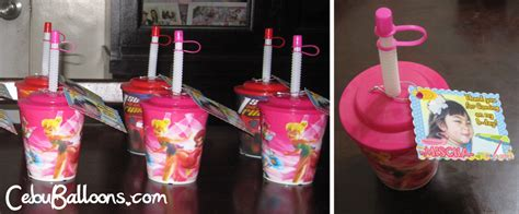 Feeding Bottle Giveaways - giveaways souvenirs party favors cebu balloons and party supplies