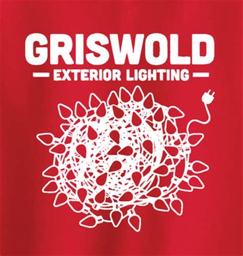 griswald lights griswold lights 28 images clark griswold lights lights