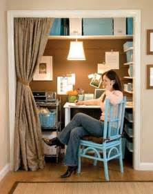 Home Office Design Article Home Office Design Ideas For Small Spaces Startupguys Net