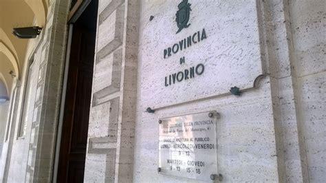 ufficio tributi livorno il 24 aprile chiusi gli uffici della provincia provincia