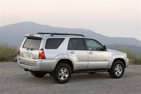 how cars engines work 2009 toyota 4runner auto manual 2009 toyota 4runner pictures photos gallery motorauthority
