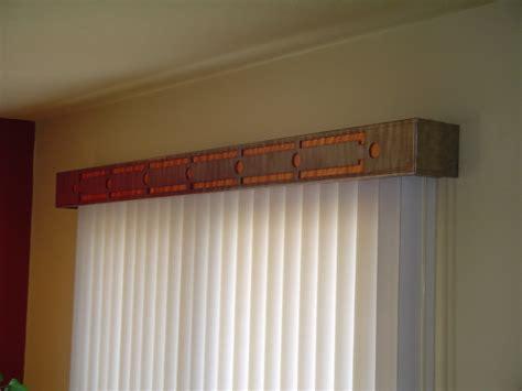 Metal Valance custom stainless and copper window valances hempel sheet metal works
