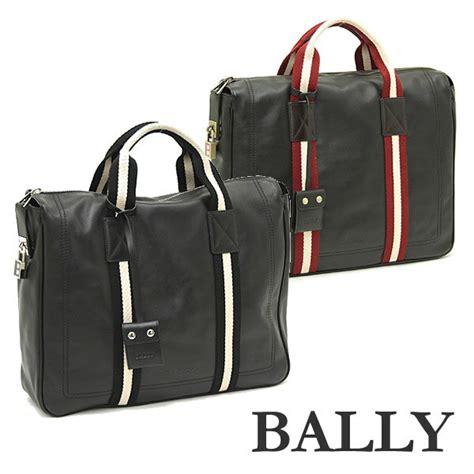 Bally Bag 01 Sekat 2 楽天市場 bally ビジネス カジュアル 本革 ビジネスバッグ カーフレザー使用 バリー メンズバッグ ブラック