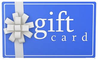 Gift Cards 20 Off - generic gift card png www pixshark com images galleries with a bite