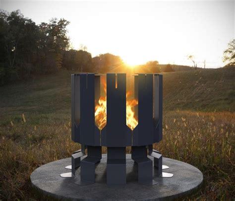 Buy Bonfire Pit Inspired Pit