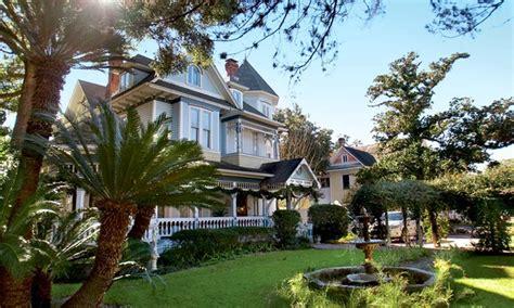 university house gainesville sweetwater branch inn in gainesville fl groupon getaways
