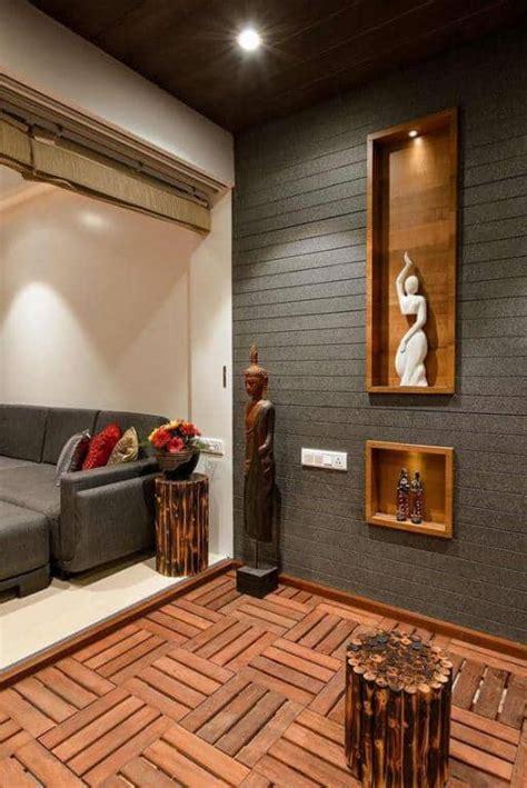 foyer luxury interior designers  bangalore