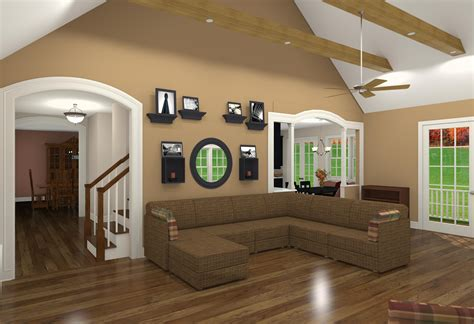 home remodeling 5 common new jersey home remodeling mistakes to avoid