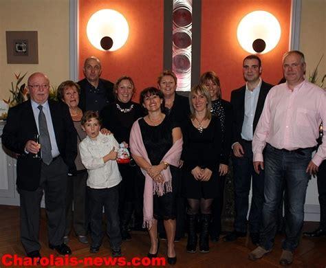 Cabinet Paray Le Monial by Paray Le Monial Charolais News Charolais News