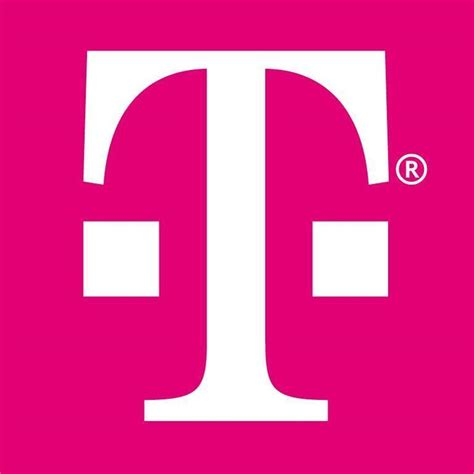t mobile t mobile propose a way for us to test new products and